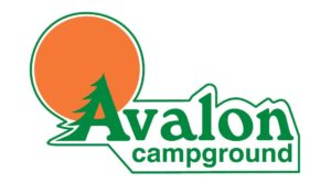 2020 Avalon Campground Antique Auto Show @ Avalon Campground